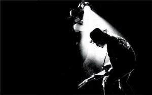 U2-Rattle-and-Hum