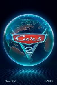 CARS2_GlobeTeaserOneSheet