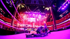undertaker-makes-it-20-0