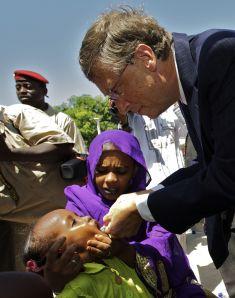 Bill-Gates-Bill-Melinda-Gates-Foundation
