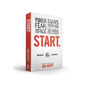 start_book_3d