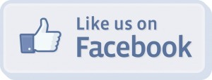 like-us-on-facebook-logo-1024x390
