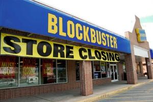 blockbuster_1250