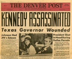 denver.post.kennedy.assassination.cropped