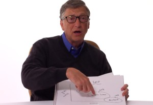 bill_gates_annual_letter_0