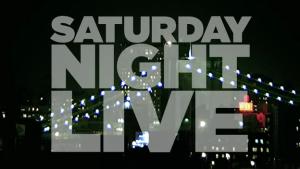 SNL-image
