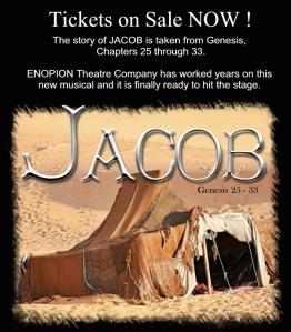 JACOB Index