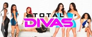 New-Total-Divas-Logo