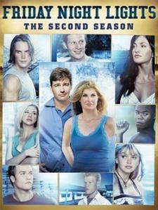 FNL_S2_DVD