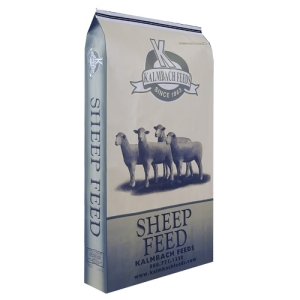 sheep-feed