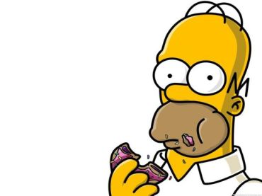 Homer-Simpson-Images-540x405