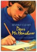 dear-mr.-henshaw