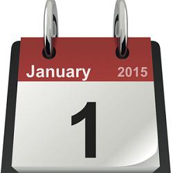 january1_2015_250