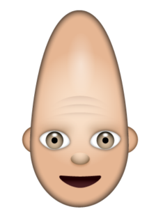 635583156024811072-Coneheads