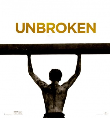 unbroken-movie-poster-2-760x815