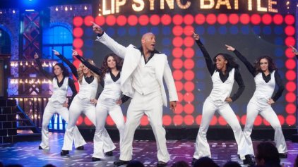 lip_sync_battle_still