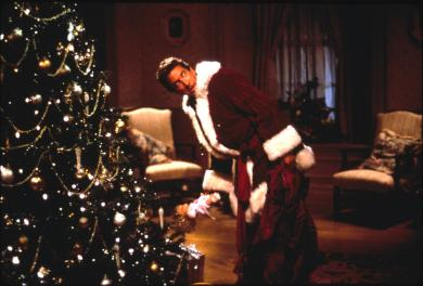 still-of-tim-allen-in-the-santa-clause-1994-large-picture