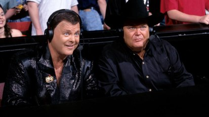 jerry-lawler-jim-ross